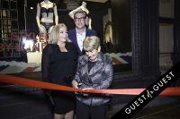 Rigby & Peller Lingerie Stylists U.S. Launch #237