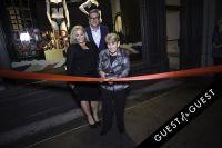 Rigby & Peller Lingerie Stylists U.S. Launch #239