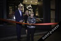 Rigby & Peller Lingerie Stylists U.S. Launch #240