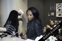 Rigby & Peller Lingerie Stylists U.S. Launch #262