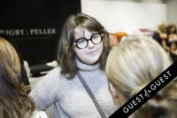 Rigby & Peller Lingerie Stylists U.S. Launch #286