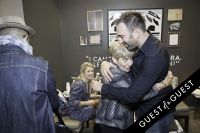 Rigby & Peller Lingerie Stylists U.S. Launch #288