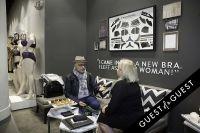 Rigby & Peller Lingerie Stylists U.S. Launch #300