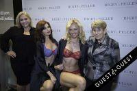 Rigby & Peller Lingerie Stylists U.S. Launch #332