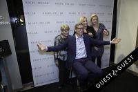 Rigby & Peller Lingerie Stylists U.S. Launch #336