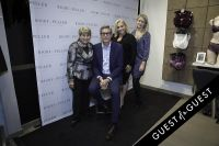 Rigby & Peller Lingerie Stylists U.S. Launch #346