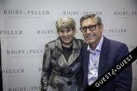 Rigby & Peller Lingerie Stylists U.S. Launch #349