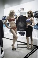 Rigby & Peller Lingerie Stylists U.S. Launch #369