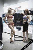 Rigby & Peller Lingerie Stylists U.S. Launch #370