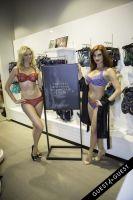 Rigby & Peller Lingerie Stylists U.S. Launch #382