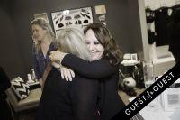 Rigby & Peller Lingerie Stylists U.S. Launch #400