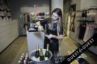 Rigby & Peller Lingerie Stylists U.S. Launch #414