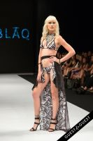 Art Hearts Fashion LAFW 2015 Runway Show Oct. 6 #6