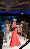 Art Hearts Fashion LAFW 2015 Runway Show Oct. 6 #16
