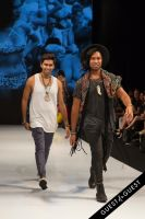 Art Hearts Fashion LAFW 2015 Runway Show Oct. 6 #17
