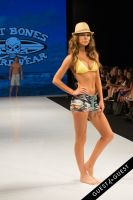 Art Hearts Fashion LAFW 2015 Runway Show Oct. 6 #18