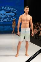 Art Hearts Fashion LAFW 2015 Runway Show Oct. 6 #19