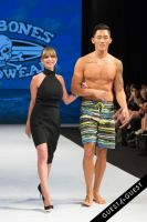 Art Hearts Fashion LAFW 2015 Runway Show Oct. 6 #26