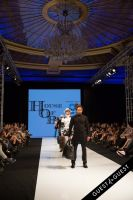 Art Hearts Fashion LAFW 2015 Runway Show Oct. 6 #32