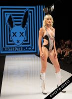 Art Hearts Fashion LAFW 2015 Runway Show Oct. 6 #35