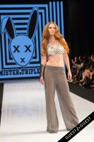 Art Hearts Fashion LAFW 2015 Runway Show Oct. 6 #44