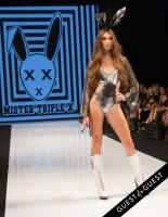 Art Hearts Fashion LAFW 2015 Runway Show Oct. 6 #50