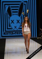 Art Hearts Fashion LAFW 2015 Runway Show Oct. 6 #52