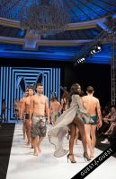 Art Hearts Fashion LAFW 2015 Runway Show Oct. 6 #55