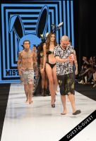Art Hearts Fashion LAFW 2015 Runway Show Oct. 6 #57