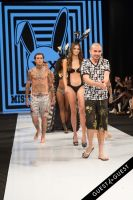 Art Hearts Fashion LAFW 2015 Runway Show Oct. 6 #58