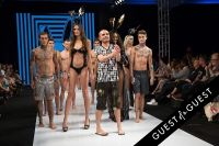 Art Hearts Fashion LAFW 2015 Runway Show Oct. 6 #59