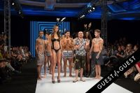 Art Hearts Fashion LAFW 2015 Runway Show Oct. 6 #60