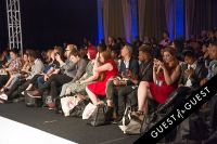 Art Hearts Fashion LAFW 2015 Runway Show Oct. 6 #74