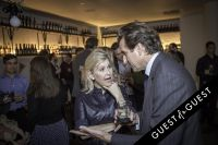 BR Guest Hospitality and Lauren Bush Lauren Celebrate a Fiesta for FEED at Dos Caminos Times Square #6