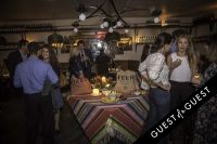 BR Guest Hospitality and Lauren Bush Lauren Celebrate a Fiesta for FEED at Dos Caminos Times Square #7