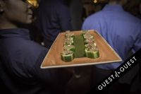 BR Guest Hospitality and Lauren Bush Lauren Celebrate a Fiesta for FEED at Dos Caminos Times Square #8