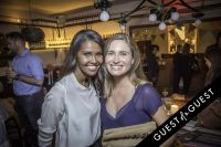 BR Guest Hospitality and Lauren Bush Lauren Celebrate a Fiesta for FEED at Dos Caminos Times Square #9
