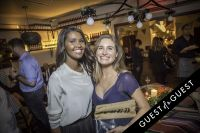 BR Guest Hospitality and Lauren Bush Lauren Celebrate a Fiesta for FEED at Dos Caminos Times Square #10
