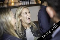 BR Guest Hospitality and Lauren Bush Lauren Celebrate a Fiesta for FEED at Dos Caminos Times Square #12