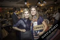 BR Guest Hospitality and Lauren Bush Lauren Celebrate a Fiesta for FEED at Dos Caminos Times Square #23