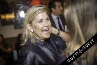 BR Guest Hospitality and Lauren Bush Lauren Celebrate a Fiesta for FEED at Dos Caminos Times Square #25