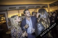 BR Guest Hospitality and Lauren Bush Lauren Celebrate a Fiesta for FEED at Dos Caminos Times Square #29