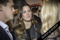 BR Guest Hospitality and Lauren Bush Lauren Celebrate a Fiesta for FEED at Dos Caminos Times Square #30