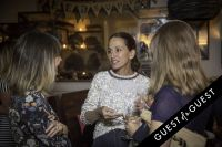 BR Guest Hospitality and Lauren Bush Lauren Celebrate a Fiesta for FEED at Dos Caminos Times Square #32