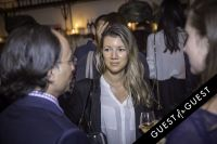 BR Guest Hospitality and Lauren Bush Lauren Celebrate a Fiesta for FEED at Dos Caminos Times Square #34