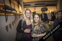 BR Guest Hospitality and Lauren Bush Lauren Celebrate a Fiesta for FEED at Dos Caminos Times Square #36