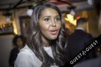 BR Guest Hospitality and Lauren Bush Lauren Celebrate a Fiesta for FEED at Dos Caminos Times Square #38