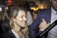 BR Guest Hospitality and Lauren Bush Lauren Celebrate a Fiesta for FEED at Dos Caminos Times Square #42