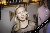 BR Guest Hospitality and Lauren Bush Lauren Celebrate a Fiesta for FEED at Dos Caminos Times Square #46