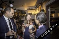 BR Guest Hospitality and Lauren Bush Lauren Celebrate a Fiesta for FEED at Dos Caminos Times Square #47